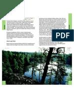 NuuksioNP.pdf