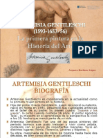 PRESENTACION_Artemisia_Gentileschi.ppt