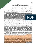 Fihi Ma Fihi Jalaluddin Rumi.pdf