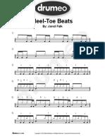 138-heel-toe-beats.pdf