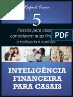 Inteligencia Financeira Para Casais (1)