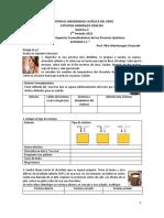 Actividad 1.1- Q2 2016-2.pdf