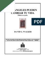 David_Walker_-_Los_Angeles_Pueden_Cambiar_Tu_Vida.pdf