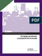 4_El_trabajo_del_director_y_el_proyecto_de_la_escuela.pdf.pdf