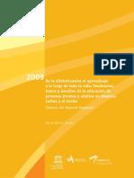 De la alfabetización al aprendizaje.pdf