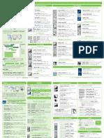 ggplot2-cheatsheet-2.1.pdf