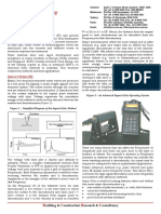 Pcts Paper Advanced Ndt