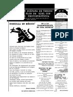 DIFAMACIÓN DIÁFANA DE TERSOS VERSOS A FLOR DE HIEL CON CATARSIS NEOPOETÁSTRICA (Edición 11)