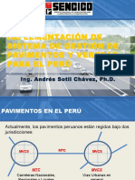 Pavimentos Clase 01c PMS (2).pptx