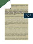 Reporte LV Lenguaje y Comunicacion Inicial