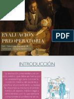 Evaluación preanestésica.pdf