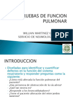 pruebasdefuncionpulmonar-drmartinez-121019071017-phpapp02.pdf