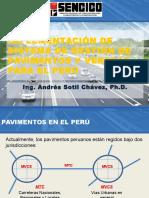 Pavimentos Clase 01c PMS.pptx