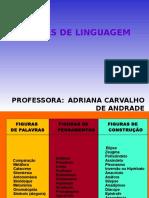 figuras-de-linguagem862010121047.pptx
