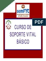 apoyo vital basico.pdf