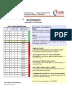 escalas_de_evaluacion_proyecto[1]