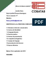 Colegio de Bachilleres de Tabasco Plantel 7