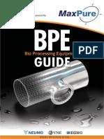 218144466-BPE-Guide-Catalogue2007.pdf