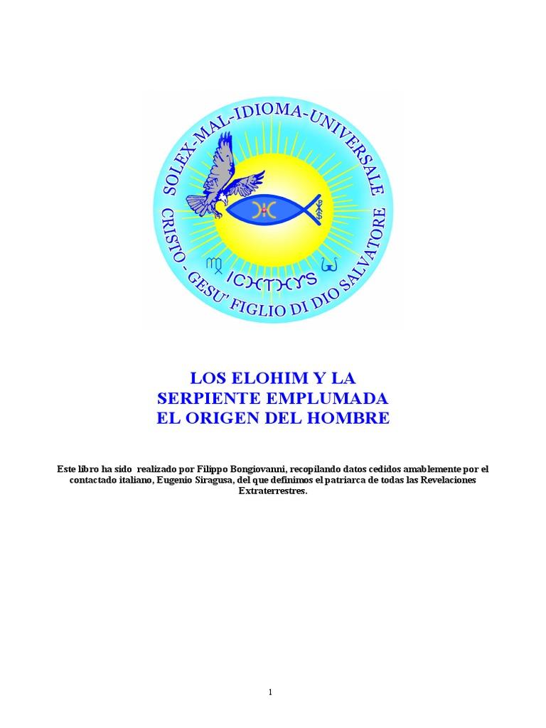 Usigli El Gesticulador Ebook Download