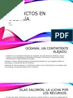 EXPOSICION DE SOCIALES.pptx