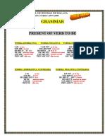 Grammar 1c2ba
