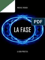 la_fase.pdf