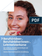 hkv_aarau_berufsbildnerkurse2016