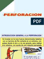 Perforación.pdf