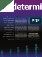 el-determinismo-genetico.pdf
