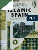 Islamic Spain (Architecture Art)