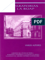 Libro 27 Carhist_BUAP