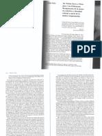 De_Violeta_Parra_a_Victor_Jara_y_Los_Pri.pdf