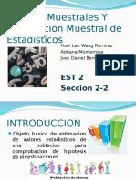 definicionesbsicasdelmuestreo-120131145807-phpapp01.ppt