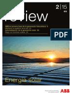 Revista ABB 2-2015_72dpi.pdf