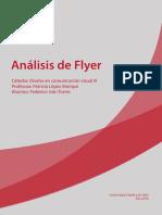 Analisis de Flyer Copia