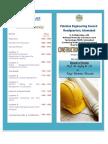 PEC-Construction Management on 20th June 2011