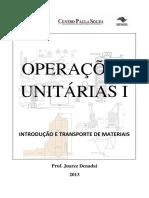 Apostila Operações I 1.pdf