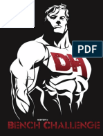DHBenchChallenge.pdf