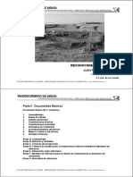 1b.-Reconocimiento suelos.pdf