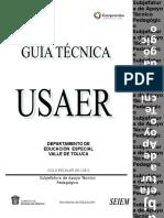 120418600-75193362-Guia-Tecnica-Usaer