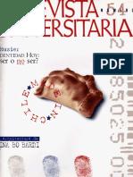Como hablamos mal los chilenos - Guillermo Blanco.pdf