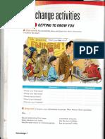 INTERCHANGE 1 - UNIT 1 ACTIVITY .pdf