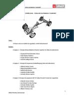 Proyecto Fisica Del Automovil y Confort
