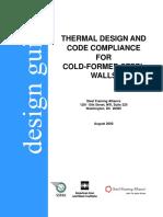 AISI Final Design Guide.pdf