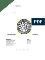 PSICOANALISIS-DE-LACAN.docx