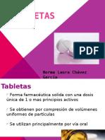 Tabletas.pptx