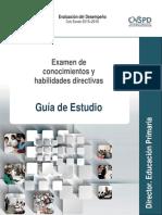 3 Guia Educ Primaria Exam Directivo