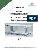 DE_5031-0-0001_Gebr_Prognost_XP_Rev05