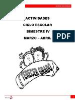 3er. Grado 2016-2017. Anexo Editorial Md Bloque 4 (1)