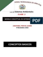 CLASE 2 Conceptos Relacionadospdf